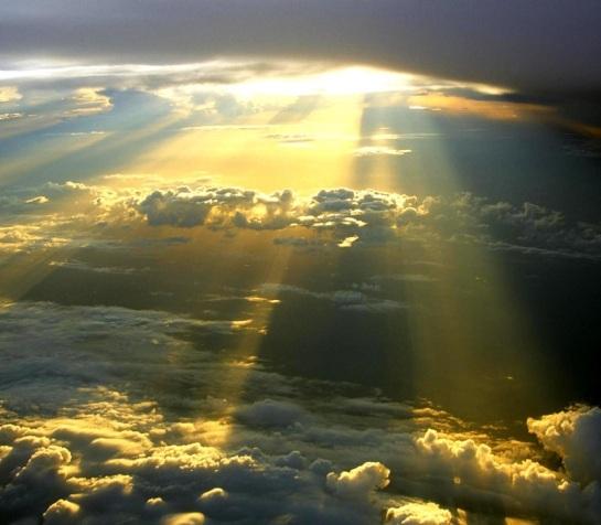 Elias - Tercer Testamento / Libro de la Vida Verdadera