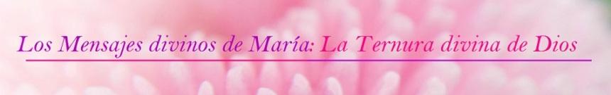 María - T