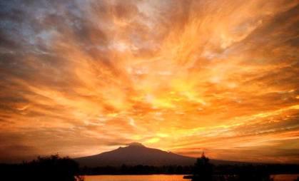 Mundo Espiritual de Luz - Tercer Testamento