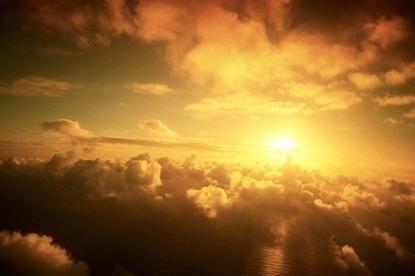 Vida Eterna_muerte espiritual
