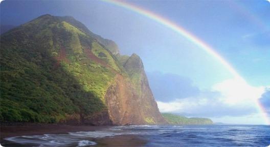 La Ley espiritual y su interpretación espiritual - Libro de la Vida Verdadera
